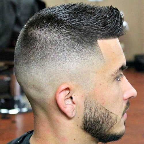 25 Men S Haircuts Women Love