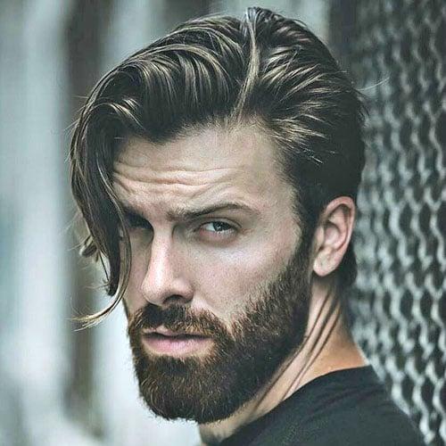 25 Men S Haircuts Women Love Men S Hairstyles Haircuts