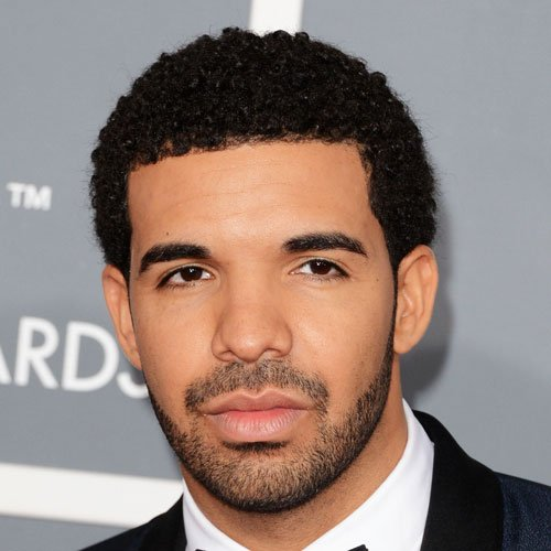drake low fade haircut haircuts models ideas