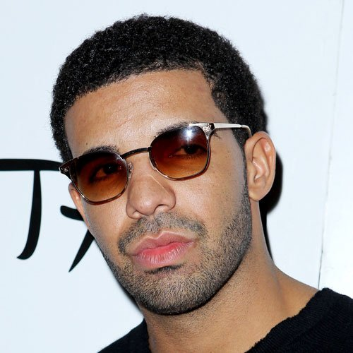 15 Best Drake Haircuts Hairstyles 2021 Guide