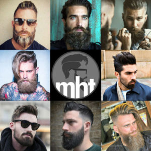 How To Grow A Beard Faster and Thicker