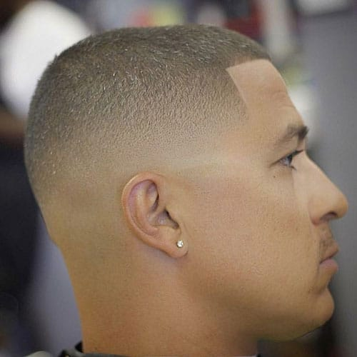 marine style haircuts top 20 marine haircuts for s hairstyles 5862