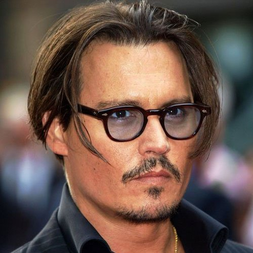 Remarkable Top 17 Goatee Styles Best Mens Goatee Beard Styles 2020 Guide Natural Hairstyles Runnerswayorg