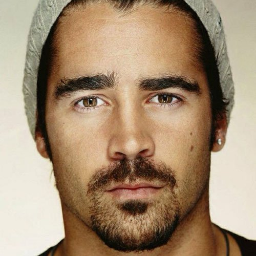 Goatee Styles - Best Men's Goatee Beard Styles | Men's ...