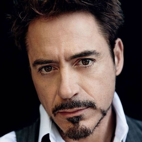 Goatee Styles Best Men S Goatee Beard Styles Men S