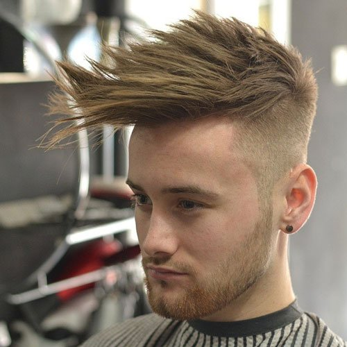 23 disconnected undercut haircuts mens hairstyles haircuts 2018 undercut fringe urmus Choice Image