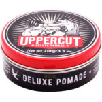 Uppercut Deluxe Pomade Review 2019