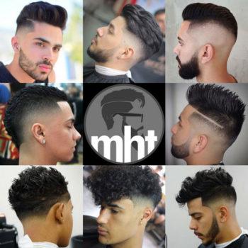 Mexican Haircuts