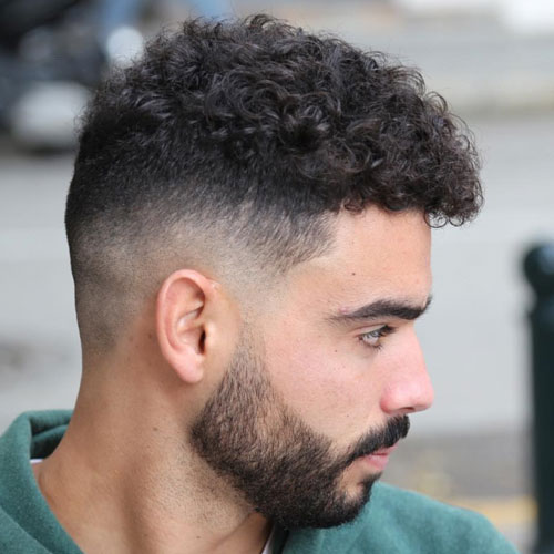 Men S Short Haircuts 2017 Men S Hairstyles Haircuts 2017