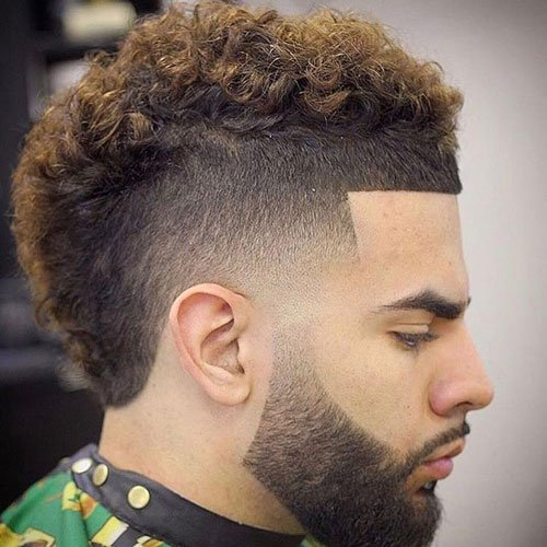 south of france haircut mens hairstyles haircuts 2017