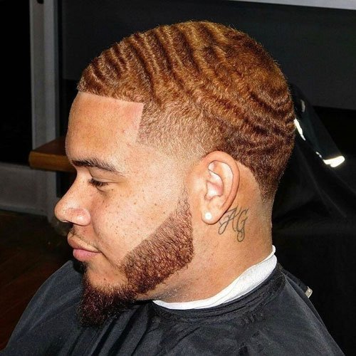 360 Waves + Shape Up