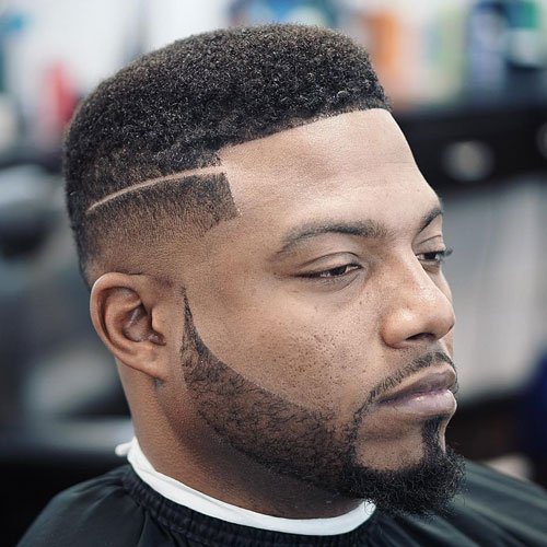 30 Best Mens Fade Haircut Styles 2019 Guide