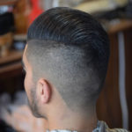 25 Short Haircuts For Men 2018