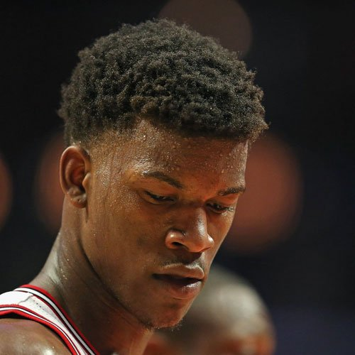 jimmy butler haircut name jimmy butler haircut 1014