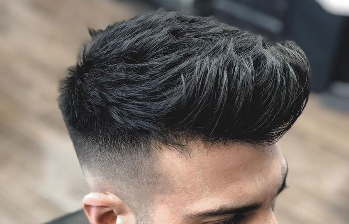 10 Best Hair Products For Men (2019 Buying Guide + Reviews)