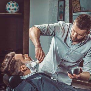 Best Razors For Men 2018