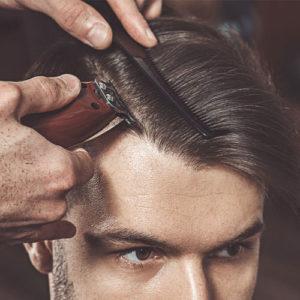 Best Barbershop Haircuts