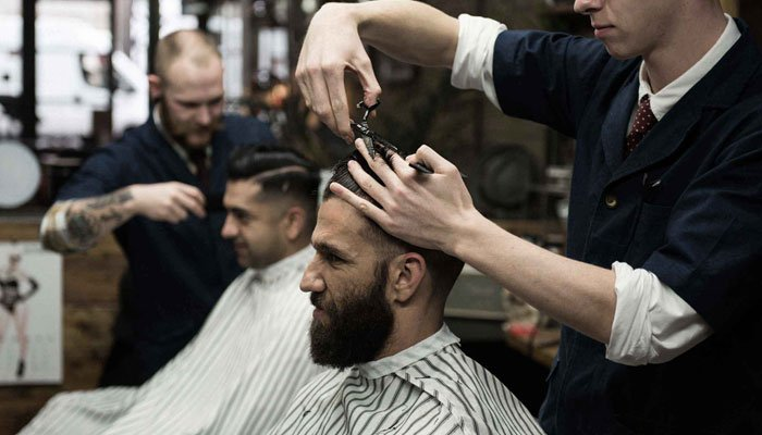 How Often Should You Get A Haircut
