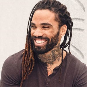 35 Dreadlock Styles For Men 2019