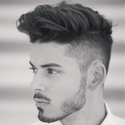 should i get an undercut haircut how often should you get a haircut 3853