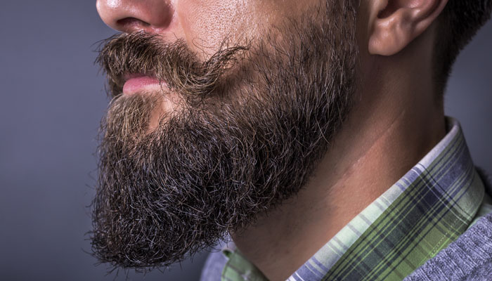 Best Beard Kits