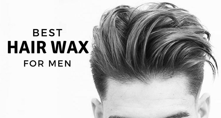 hair styling wax for men 9 best hair wax for that provide a strong hold 2019 8473 | Best Hair Wax For Men
