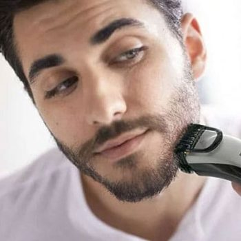 Best Stubble Trimmers For Men