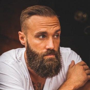 Buy Beard Oil