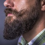 Best Beard Grooming Kits 2018