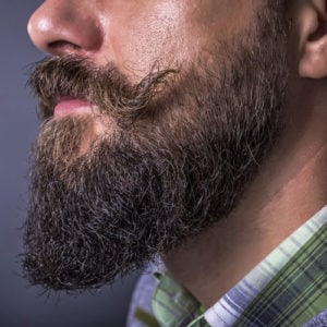Men's Beard Kits