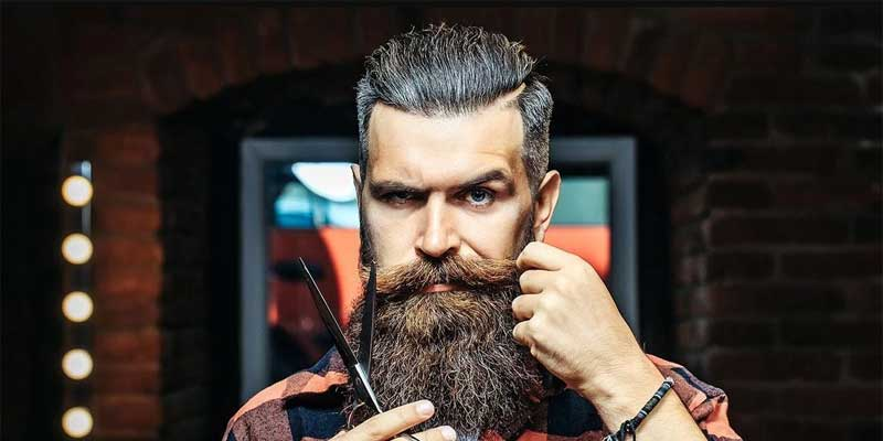 Captivating Where To Buy Beard Oil