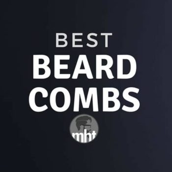 Best Beard Combs For Men