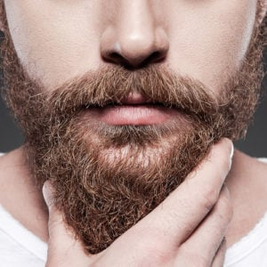 Cheap Beard Oil 2018