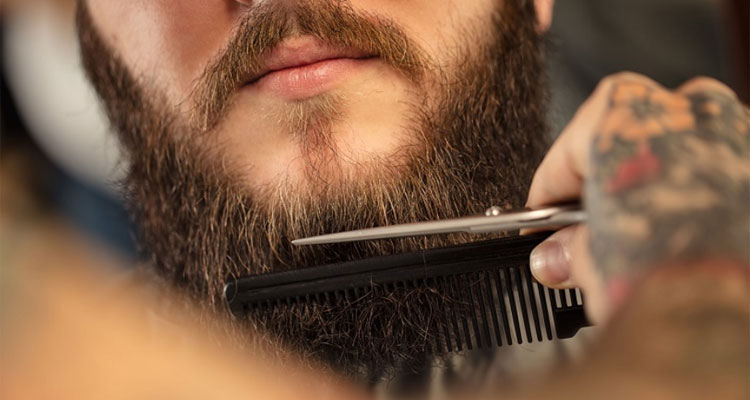 Best Comb For Beards