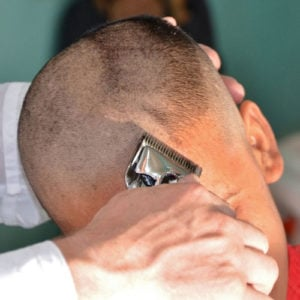 7 Best Balding Clippers For Shaving Your Head 2019