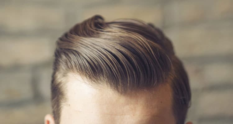 Best Wax For Men's Hair