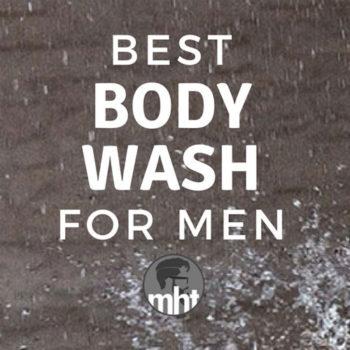 Best Body Wash