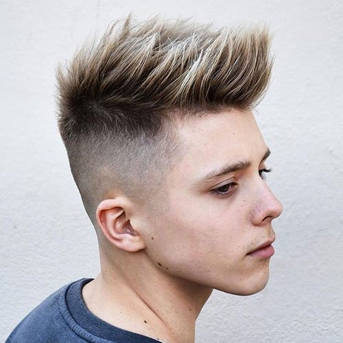 mens haircut prices s haircut prices how much does a haircut cost 4127