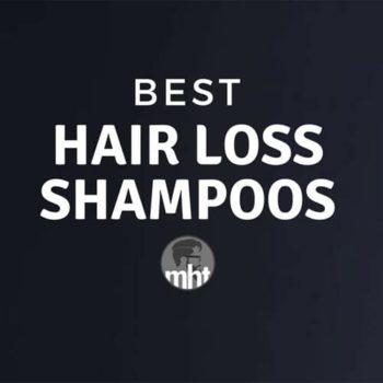 Best Hair Loss Shampoos