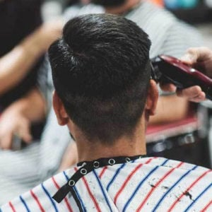 Top 49 Best New Men's Haircuts To Get in 2018