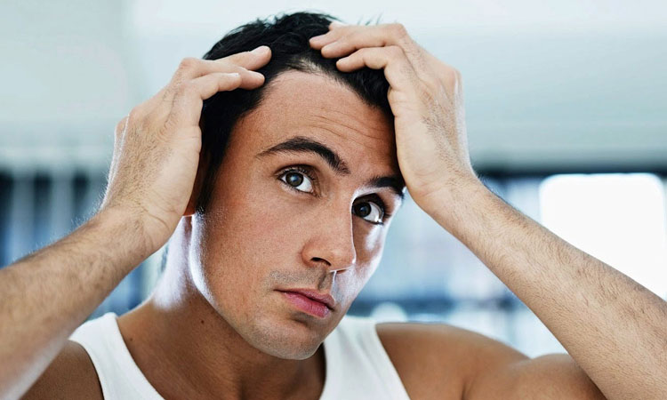 Best Shampoo For Hair Loss and Growth