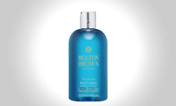 Molton Brown Body Wash