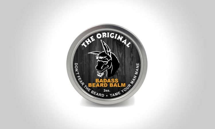 7 Best Beard Balms For Good Hold, Scent, and Growth (2019 Guide)