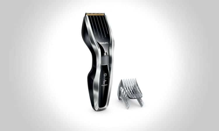 Philips Norelco 7100 Hair Clipper