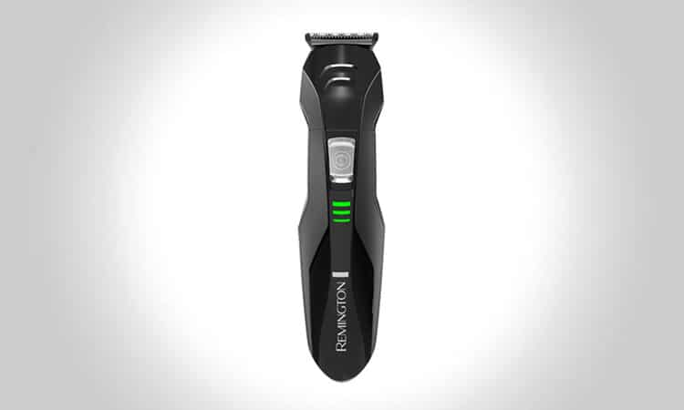 Remington PG6025 All-in-One Trimmer