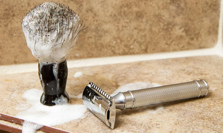 Best Men's Safety Razors