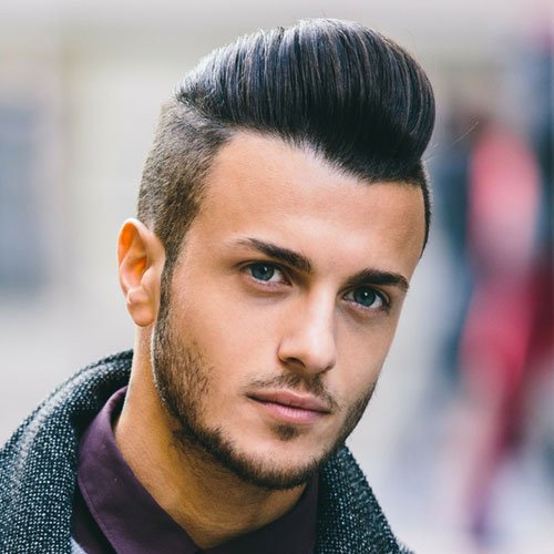 13 Best Pomades For Men To Style The Top Men S Hairstyles