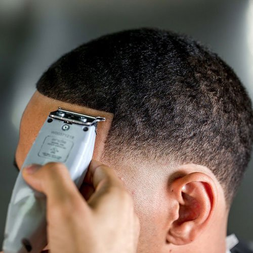 5 Best Hair Edgers And Liner Clippers