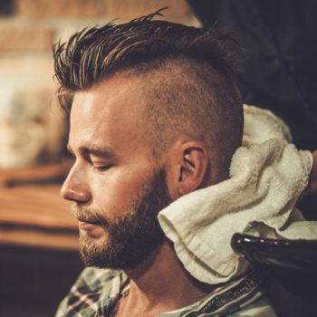 Best Pomade and Hair Products For Men With Thin Hair