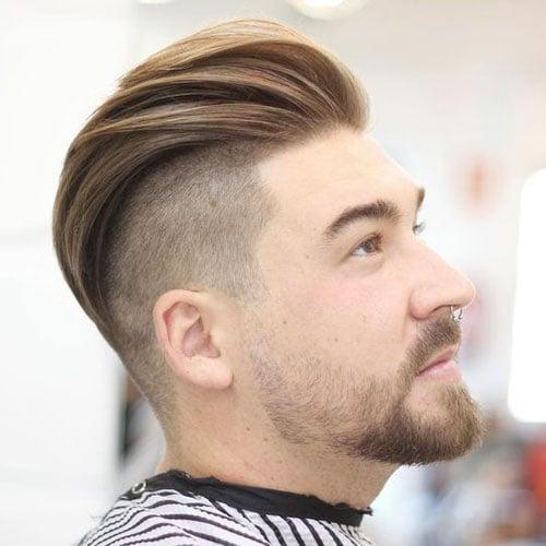 15 Best Fuckboy Haircuts 2019 Guide